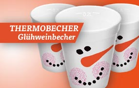 Thermobecher