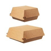 Food Boxen