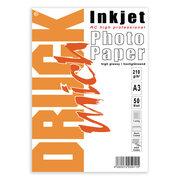 Fotopapier Inkjet