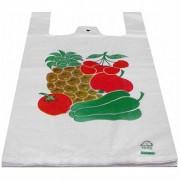 Hemdchentragetaschen