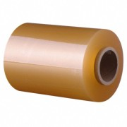 Dehnfolie PVC