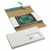 CD-Jewel-Mailer