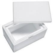 Isolierboxen EPS