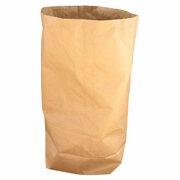 Papier-Müllbeutel