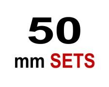 50 mm Breite SETS