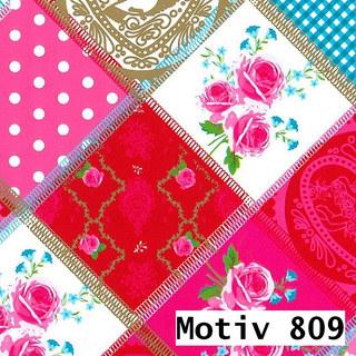 Geschenkpapier Exclusiv  60 cm x 200 m | Motiv 809 ...