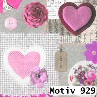 Geschenkpapier Exclusiv  30 cm x 200 m | Motiv 929 ...