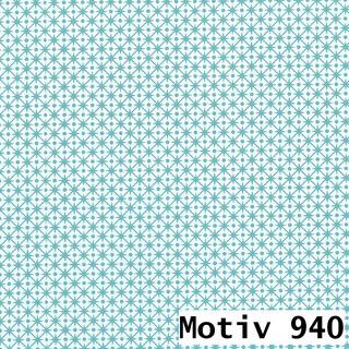 Geschenkpapier Exclusiv  70 cm x 200 m | Motiv 940