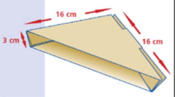 eckenschutz set f r bilder rahmen spiegel tische platten m bel kantenschutz ebay. Black Bedroom Furniture Sets. Home Design Ideas