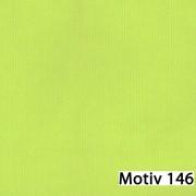 Geschenkpapier DUO Color 50 cm x 125 m | Motiv 146