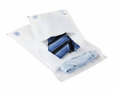 AROFOL-POLY/4 Luftpolstertasche A5,C5 200x275mm PE-Folie, extra sicher