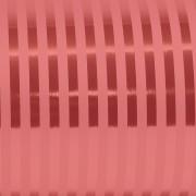 Geschenkpapier Prestige metallisiert 100 cm x 100 m | Motiv GP46 grau gestreift