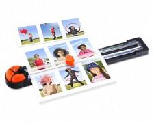 PEACH Rollenschneider Personal Trimmer PC100-10