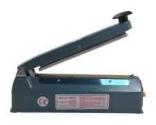 Impuls Folienschweißgerät PFS-300 Balkenschweißgerät aus Metall 300mm Breite