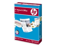 HP Every Day Paper Home & Office Kopierpapier Druckpapier in Din A4, 500 Blatt