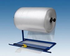 Schneidständer für Tischmontage, max. 15kg, max.  50cm Breite
