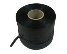 Umreifungsband PP 12,7mm x 0,50mm Länge  600meter, Kleinrolle