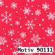 Weihnachtsgeschenkpapier Weihnachtspapier  40 cm x 200 m | Motiv 90131