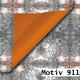 Geschenkpapier Special Giftwrap  30 cm x 200 m | Motiv 911