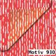 Geschenkpapier Exclusiv DUO zweiseitig beidseitig  30 cm x 200 m   Motiv 930