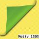 Geschenkpapier Special Giftwrap 100 cm x 100 m | Motiv CHR1505 Polka dots Punkte